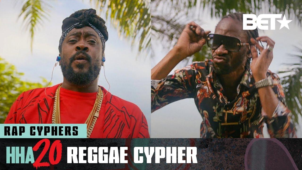 Reggae on bet awards list of online betting websites in nigeria time